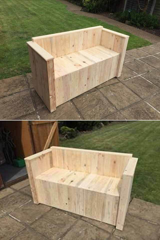 "Glorious Pallet Project Ideas Made From Recycled Wood ""width ="" 640 ""height ="" 960 ""srcset ="" https://opalettes.com/wp-content/uploads/2020/01/1579396267_448_Glorious-Pallet-Project-Ideas-Made-From-Recycled-Wood-Pallets-idea.jpg 640w, https : //www.palletsidea.com/wp-content/uploads/2019/07/Untitled-230-200x300.jpg 200w ""tailles ="" (largeur max: 640px) 100vw, 640px ""data-jpibfi-post-excerpt = ""Des idées de projet de palette glorieuses vous aident à embellir votre maison avec le bon mobilier de palette à des prix abordables."" Data-jpibfi-post-url = ""https://www.palletsidea.com/glorious-pallet-project-ideas- fabriqué à partir de bois recyclé / ""data-jpibfi-post-title ="" Des idées de projet de palette glorieuses faites de bois recyclé ""data-jpibfi-src ="" https://www.palletsidea.com/wp-content/uploads/ 2019/07 / Untitled-230.jpg ""/></p> <p><img class="