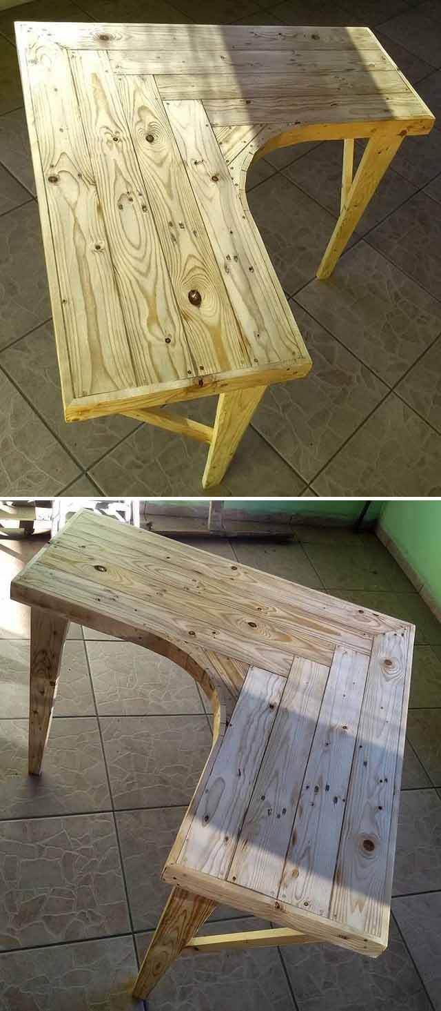 "Glorious Pallet Project Ideas Made From Recycled Wood ""width ="" 640 ""height ="" 1465 ""srcset ="" https://opalettes.com/wp-content/uploads/2020/01/1579396268_417_Glorious-Pallet-Project-Ideas-Made-From-Recycled-Wood-Pallets-idea.jpg 640w, https : //www.palletsidea.com/wp-content/uploads/2019/07/Untitled-237-131x300.jpg 131w, https://www.palletsidea.com/wp-content/uploads/2019/07/Untitled- 237-447x1024.jpg 447w ""tailles ="" (largeur max: 640px) 100vw, 640px ""data-jpibfi-post-excerpt ="" De glorieuses idées de projets de palettes vous aident à embellir votre maison avec les bons meubles de palette à des prix abordables. . ""data-jpibfi-post-url ="" https://www.palletsidea.com/glorious-pallet-project-ideas-made-from-recycled-wood/ ""data-jpibfi-post-title ="" Projet Glorious Pallet Des idées en bois recyclé ""data-jpibfi-src ="" https://opalettes.com/wp-content/uploads/2020/01/1579396268_417_Glorious-Pallet-Project-Ideas-Made-From-Recycled-Wood-Pallets-idea.jpg ""/></p> <p><img class="