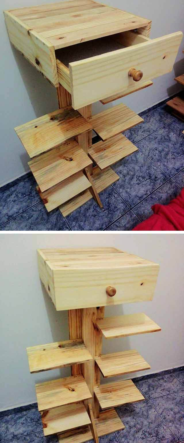 "Glorious Pallet Project Ideas Made From Recycled Wood ""width ="" 640 ""height ="" 1536 ""srcset ="" https://opalettes.com/wp-content/uploads/2020/01/1579396268_577_Glorious-Pallet-Project-Ideas-Made-From-Recycled-Wood-Pallets-idea.jpg 640w, https : //www.palletsidea.com/wp-content/uploads/2019/07/Untitled-234-125x300.jpg 125w, https://www.palletsidea.com/wp-content/uploads/2019/07/Untitled- 234-427x1024.jpg 427w ""tailles ="" (largeur max: 640px) 100vw, 640px ""data-jpibfi-post-excerpt ="" De glorieuses idées de projets de palettes vous aident à embellir votre maison avec les bons meubles de palette à des prix abordables. . ""data-jpibfi-post-url ="" https://www.palletsidea.com/glorious-pallet-project-ideas-made-from-recycled-wood/ ""data-jpibfi-post-title ="" Projet Glorious Pallet Des idées en bois recyclé ""data-jpibfi-src ="" https://opalettes.com/wp-content/uploads/2020/01/1579396268_577_Glorious-Pallet-Project-Ideas-Made-From-Recycled-Wood-Pallets-idea.jpg ""/></p> <p><img class="