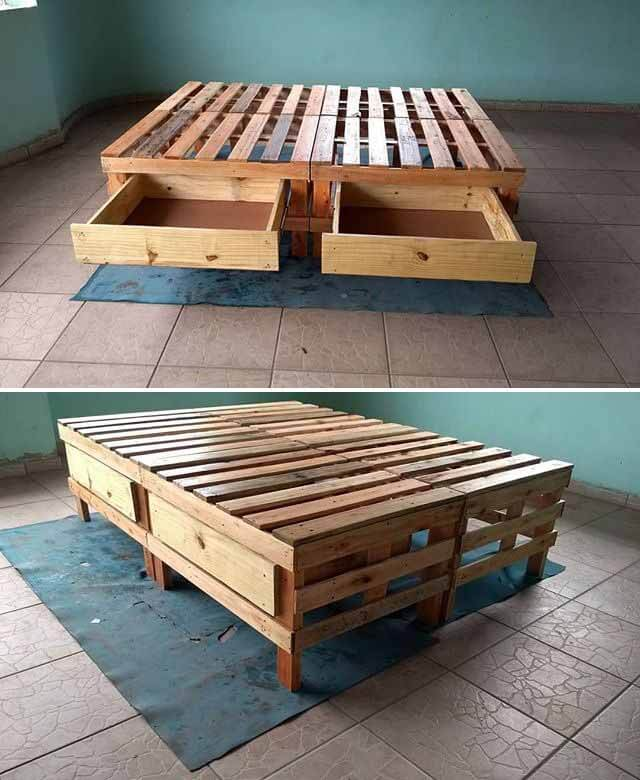 "Glorious Pallet Project Ideas Made From Recycled Wood ""width ="" 640 ""height ="" 780 ""srcset ="" https://opalettes.com/wp-content/uploads/2020/01/1579396269_226_Glorious-Pallet-Project-Ideas-Made-From-Recycled-Wood-Pallets-idea.jpg 640w, https : //www.palletsidea.com/wp-content/uploads/2019/07/Untitled-240-246x300.jpg 246w ""tailles ="" (largeur max: 640px) 100vw, 640px ""data-jpibfi-post-extrait = ""Des idées de projet de palette glorieuses vous aident à embellir votre maison avec le bon mobilier de palette à des prix abordables."" Data-jpibfi-post-url = ""https://www.palletsidea.com/glorious-pallet-project-ideas- fabriqué à partir de bois recyclé / ""data-jpibfi-post-title ="" Des idées de projet de palette glorieuses faites de bois recyclé ""data-jpibfi-src ="" https://www.palletsidea.com/wp-content/uploads/ 2019/07 / Untitled-240.jpg ""/></p> <p><img class="