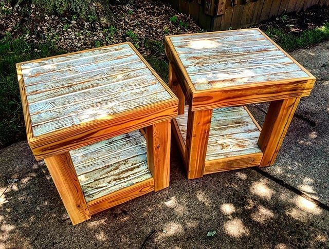 "Glorious Pallet Project Ideas Made From Recycled Wood"" width=""640"" height=""485"" srcset=""https://opalettes.com/wp-content/uploads/2020/01/1579396272_600_Glorious-Pallet-Project-Ideas-Made-From-Recycled-Wood-Pallets-idea.jpg 640w, https://www.palletsidea.com/wp-content/uploads/2019/07/64789836_178798909799045_5650726051391897112_n-300x227.jpg 300w"" sizes=""(max-width: 640px) 100vw, 640px"" data-jpibfi-post-excerpt=""Glorious pallet project ideas help you in embellishing your home with the right pallet furniture in pocket-friendly prices."" data-jpibfi-post-url=""https://www.palletsidea.com/glorious-pallet-project-ideas-made-from-recycled-wood/"" data-jpibfi-post-title=""Glorious Pallet Project Ideas Made From Recycled Wood"" data-jpibfi-src=""https://opalettes.com/wp-content/uploads/2020/01/1579396272_600_Glorious-Pallet-Project-Ideas-Made-From-Recycled-Wood-Pallets-idea.jpg""/></p> <p><img class="