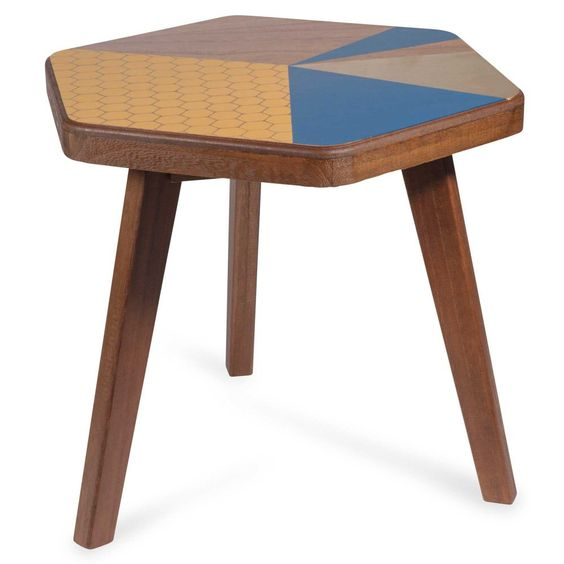 Meubles dappoint Table dappoint