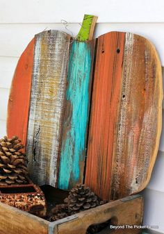 Pallet Projects and Ideas on a budget
