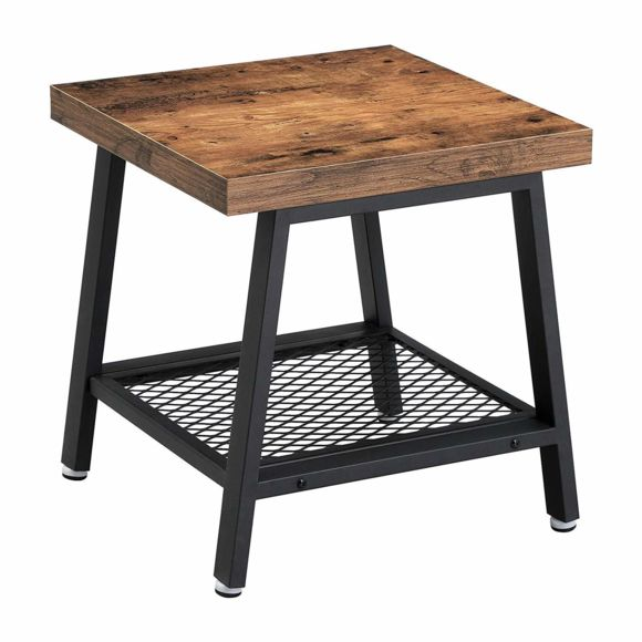 Table Basse Table dappoint