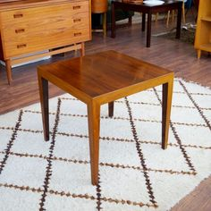 Table dappoint 2