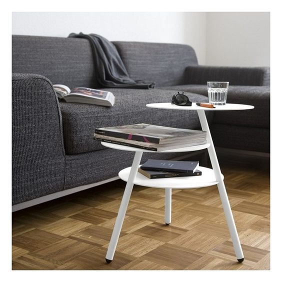 Table dappoint