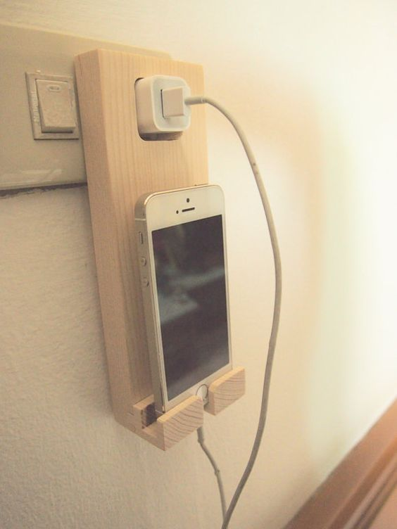 article boite Fast Charger