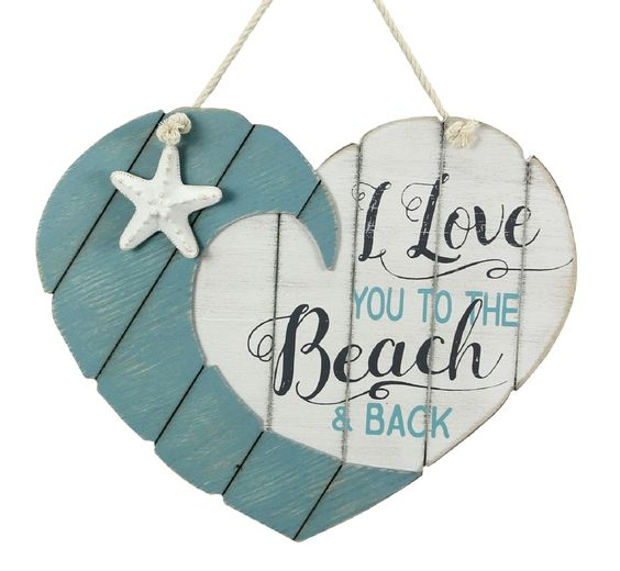 palette Love You to the Beach and Back