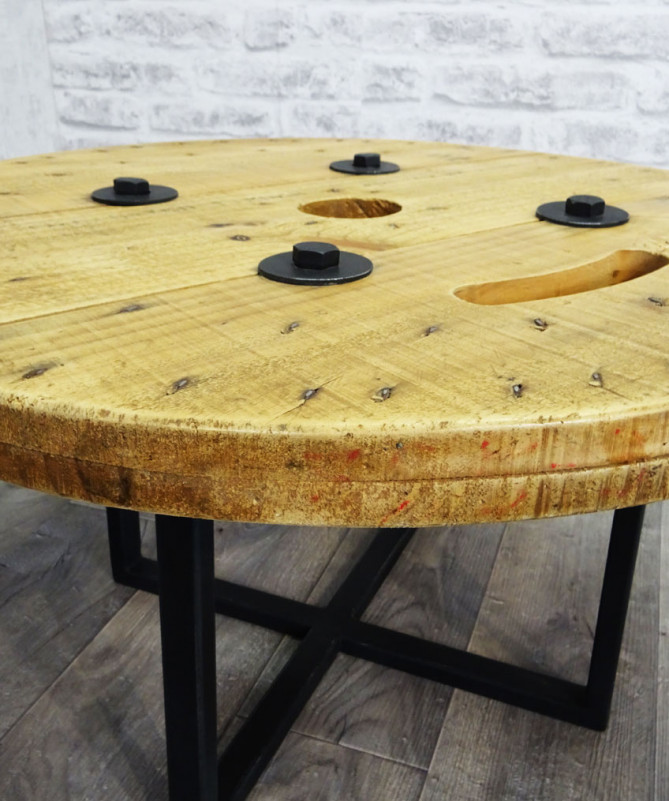 table basse 1