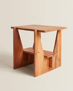 tables dappoint bricolage